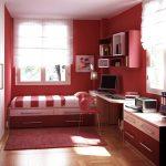 postel-s-uloznym-priestorom-detskej-izby