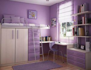 stol-detskej-izby