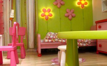 obliecky-detska-izba