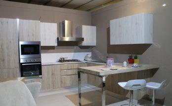 kuchynsky-nabytok