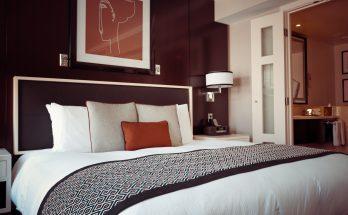 vyber-spravnej-postele
