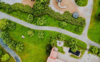 pohlad-na-zahradu