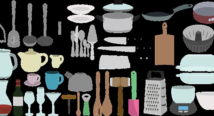 kuchynske-naradie