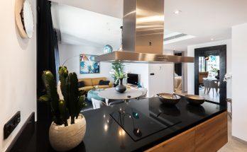 moderne-zariadenie-kuchyne