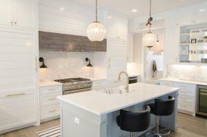 biela-kuchyna