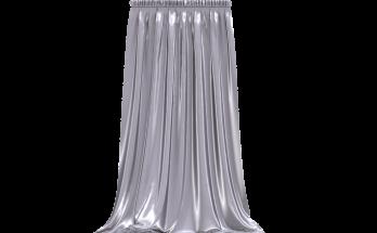 sprchovy-zaves