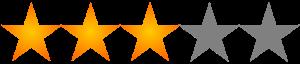 3-hviezdicky