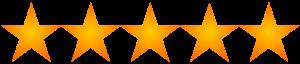 5-hviezdiciek