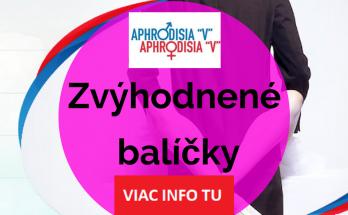 aphrodisia-zvyhodnene-balicky