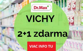 dr-max