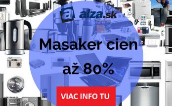 alza-masaker-cien