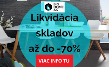 bighome-vypredaj