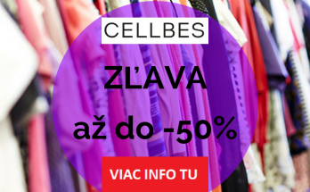 cellbes-vypredaj
