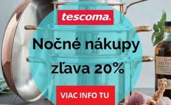 tescoma-vypredaj