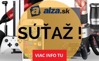 alza-sutaz