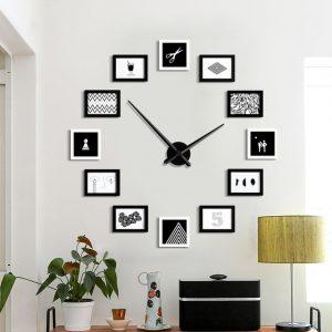 hodiny-s-fotoramikmi