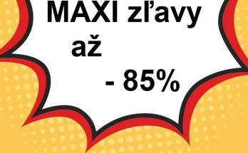 maxi-zlavy