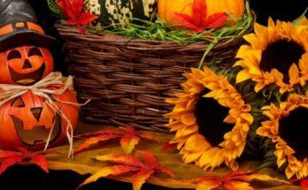 jesenne-dekoracie