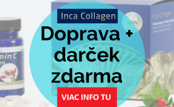 inca-collagen-akcia