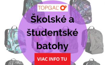 topgal-skolske-a-studentske-batohy
