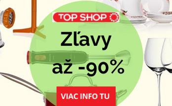 topshop-zlavy