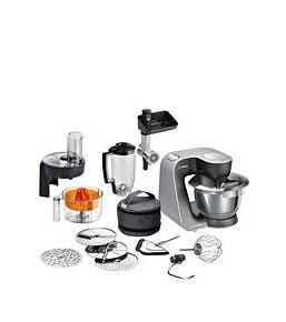kuchynske-roboty
