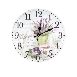 nastenne-hodiny