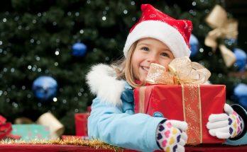 vianocny-darcek-pre-deti