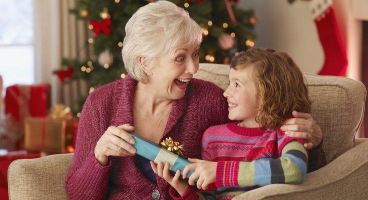 vianocny-darcek-pre-rodinu