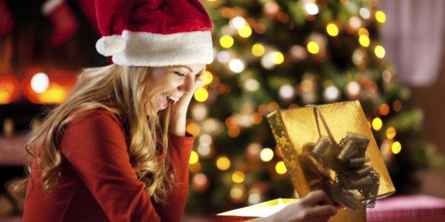 vianocny-darcek-pre-zeny