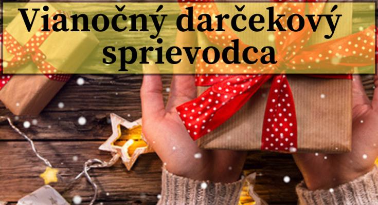 vianocny-darcekovy-sprievodca