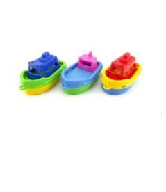 hracka-do-vody