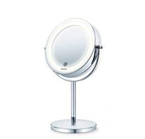 kozmeticke-zrkadlo