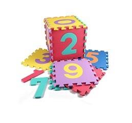 penove-puzzle