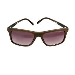 slnecne-okuliare