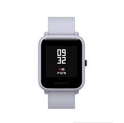 smart-hodinky