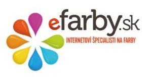 efarby