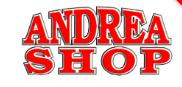 andrea-shop