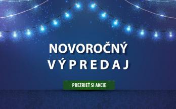 novorocny-vypredaj
