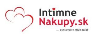 intimne-nakupy