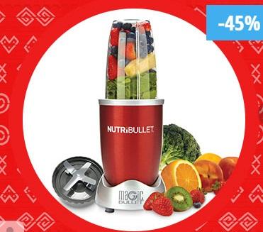 mixer-nutribullet