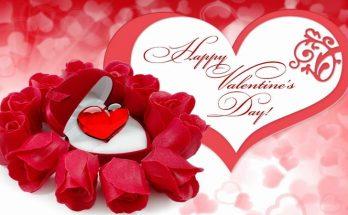 valentinske-zlavy