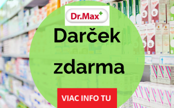 dr.max-darcek-gratis