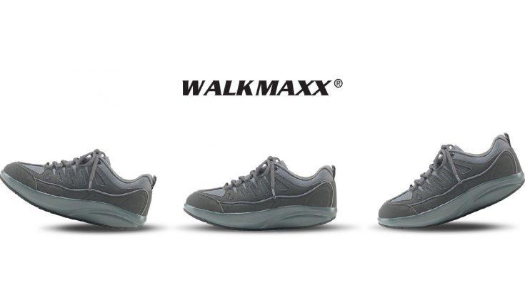 obuv-walkmaxx