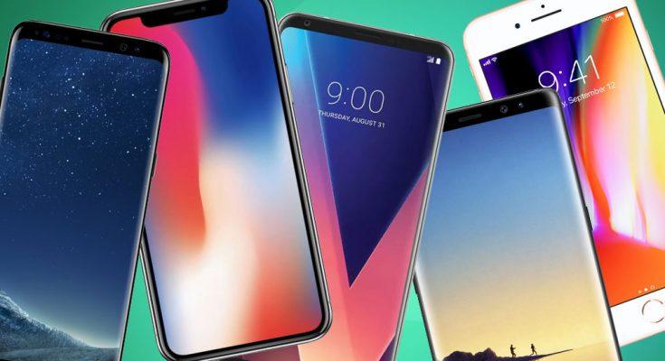 mobilne-telefony