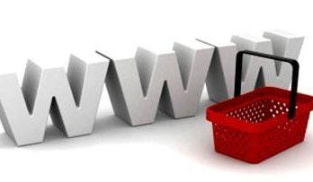 nakupovanie-online