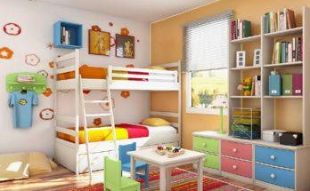farba-detskej-izby